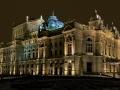teatr-slowackiego-w-krakowie