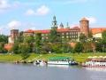 z8354949Q,Krakow--Wawel